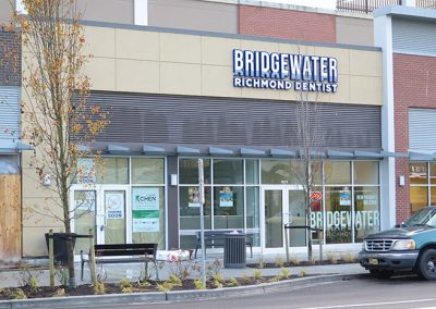bridgewater-photos-1