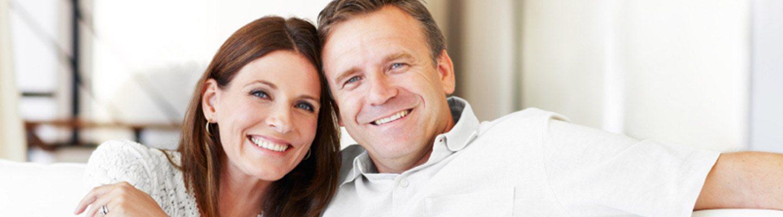 Restorative Dentistry at Bridgewater Richmond Dentist