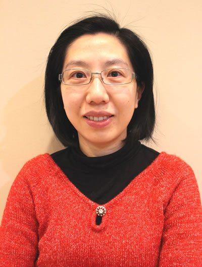 Dr Wise Tang - Bridgewater Richmond Dentist