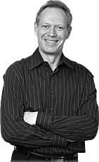 Dr. Geoff Smith